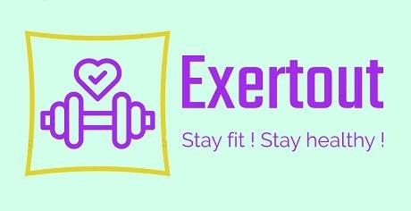 exertout.com