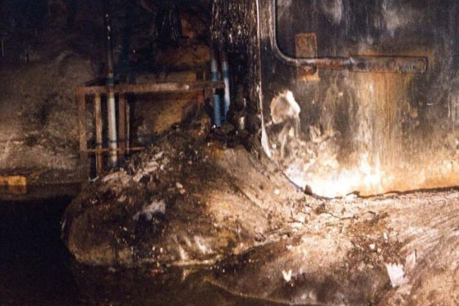 Chernobyl_Elephant's_Foot